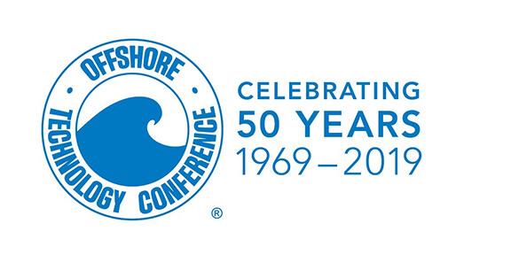 First Marine Exhibition in OTC